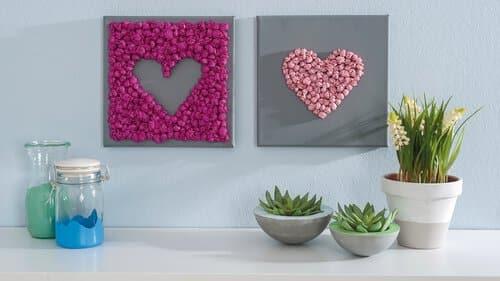 zauberhaftes bastelpapier mit sommer motiven. Black Bedroom Furniture Sets. Home Design Ideas