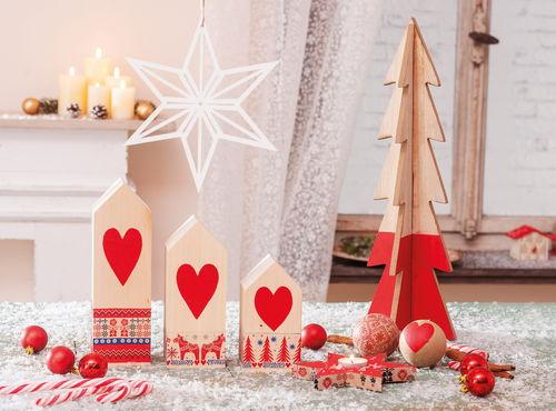 diy ideen f r advent weihnachten. Black Bedroom Furniture Sets. Home Design Ideas
